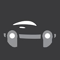 DNP Automotive Icon