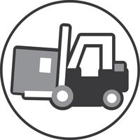 DNP InventoryLog Icon
