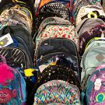 Backpacks 225x225