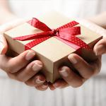 Fotolia Womangift 300X300