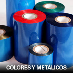 5PR Sub 250x250 Colors Metallics